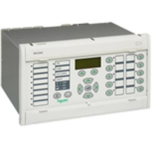 Micom P344 Generator Protection Relay