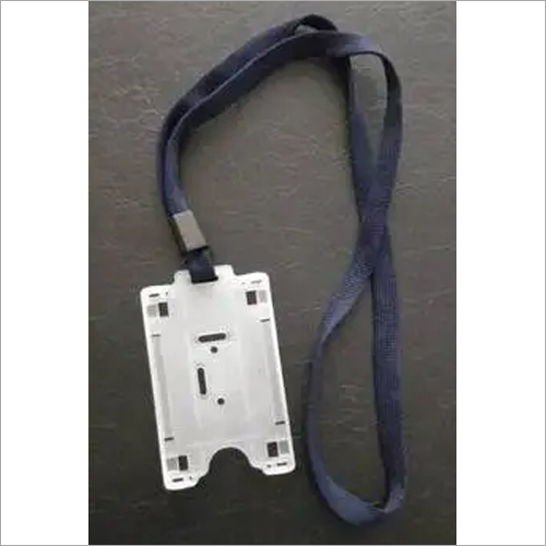 Lanyard Card holder Set