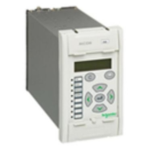 Micom P821 Breaker Failure Protection Relay
