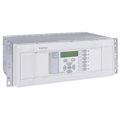 Micom P435 Distance Protection and Control Relays