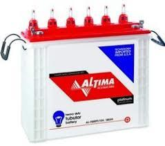 Altima Batteries IN GURGAON NCR