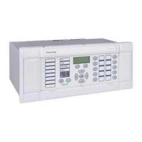 Micom P841 Multifunction Line Terminal Protection Relay