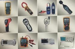 Railway Electrification Tools