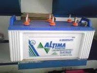 Altima Battery