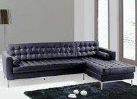 Modern Designer Sofa