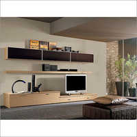 Home TV Unit
