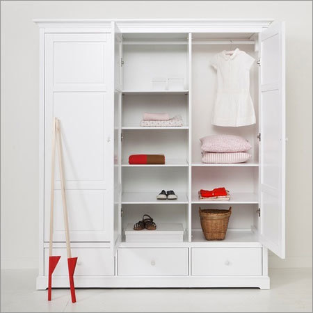 Wardrobe Products