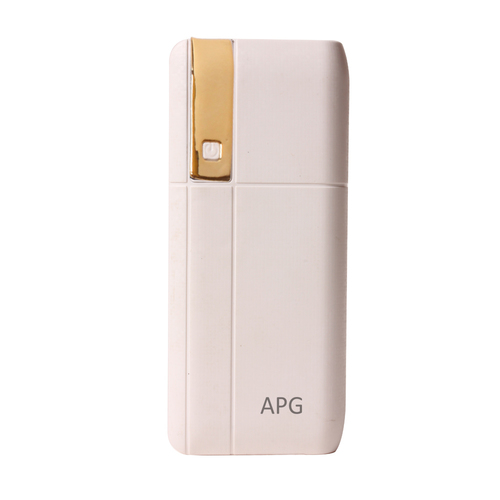 APG Gold Power Bank