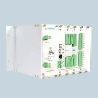 Feeder Remote Terminal Unit
