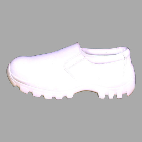 Esd Safety Shoe