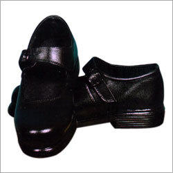 Womens Safety Shoe