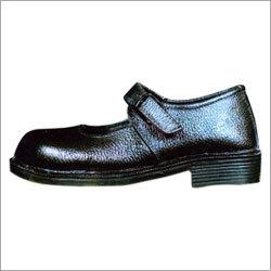 Womens Work Shoe