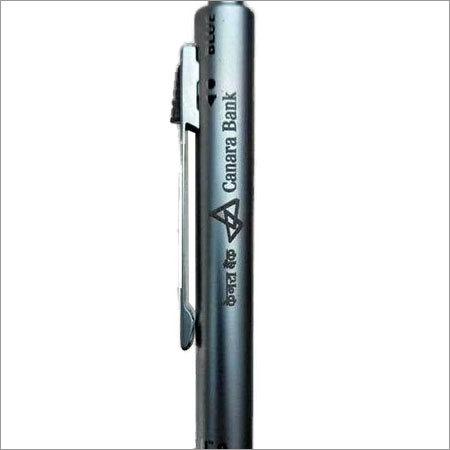 Pen Laser Engraving Service