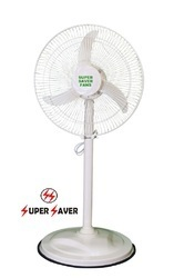 High Speed Mini Farata Fan