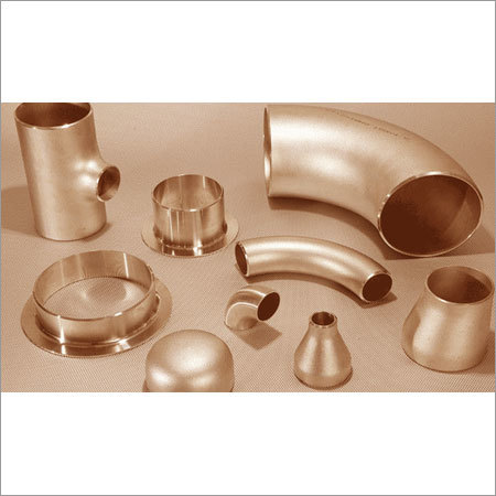 Copper Nickel Product