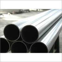 Duplex Steel 2207 Pipe