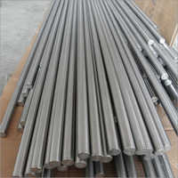 Incoloy 925 Rods