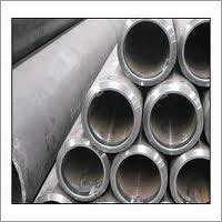 Inconel Tubes 825