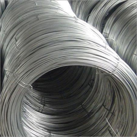 Nickel Alloys Product