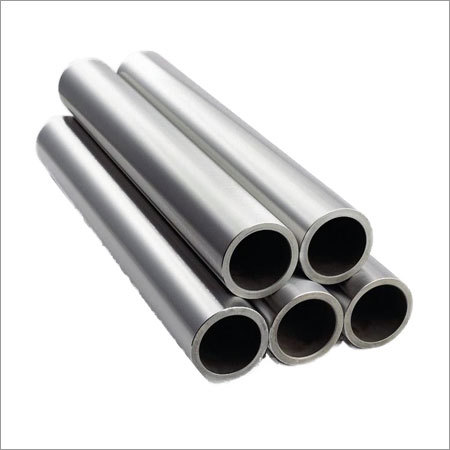 Nickel Alloys Product