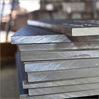 S S 309 Steel Plate