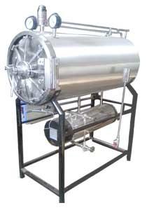 Sterilization Equipments