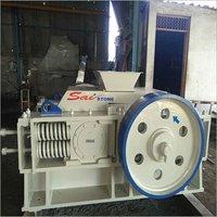 Stone Crusher Vibrator Machine