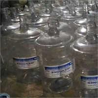 20 Liters Water Bottle