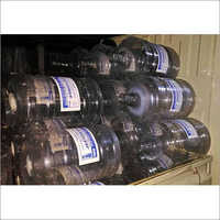 Bottle Packaged Drinking Water