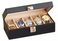Stylish Watch Case