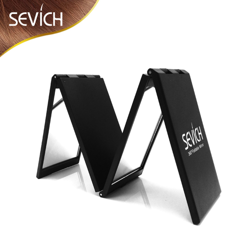 Sevich 360 Foldable Mirror