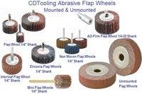Mop Wheel