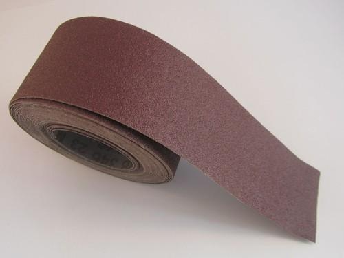 Abrasive Hamri Roll