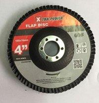 Abrasive Flap Wheel
