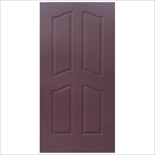 FRP DOOR 4 PANEL