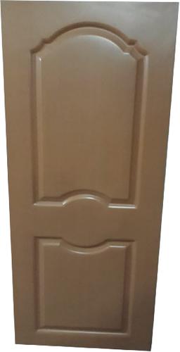 RAJSHREE DOOR MOLDED SHEET