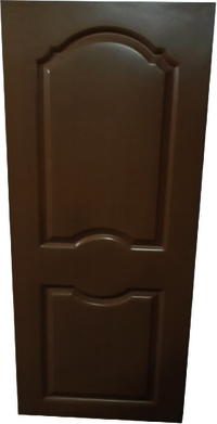 RAJSHREE DOOR MOLDED SHEET