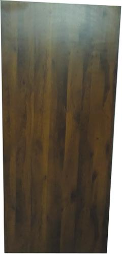 RAJSHREE DOOR FLUSH DOOR