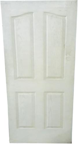 AMERICAN FLUSH DOOR