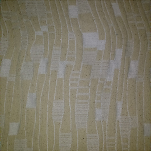 Export Sofa Fabric