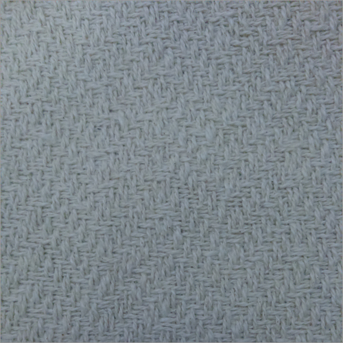 Export Sofa Fabric