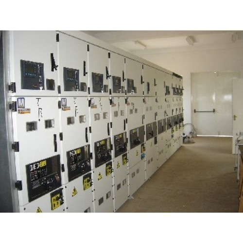 Switchgear Services