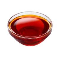 Natural Ajwain Oil