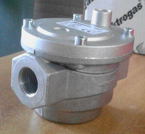 Gas Burner Filter