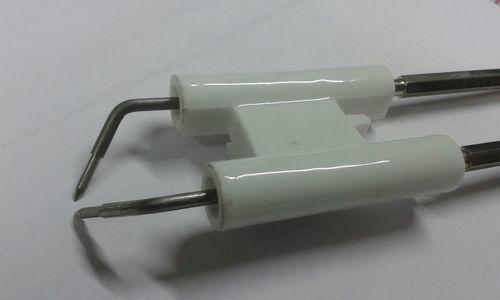 Burner Sparking Electrode