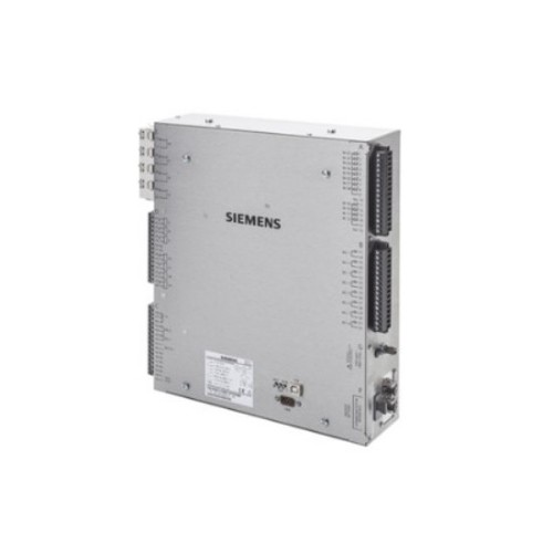 6mu80 Merging Unit Conventional Instrument Transformers