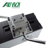 Universal Horizontal Tensile Testing Machine
