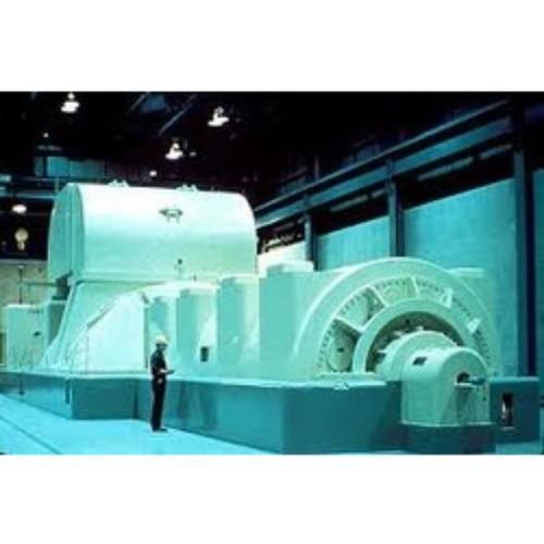 Diagnostic Testing Of Motor & Generator