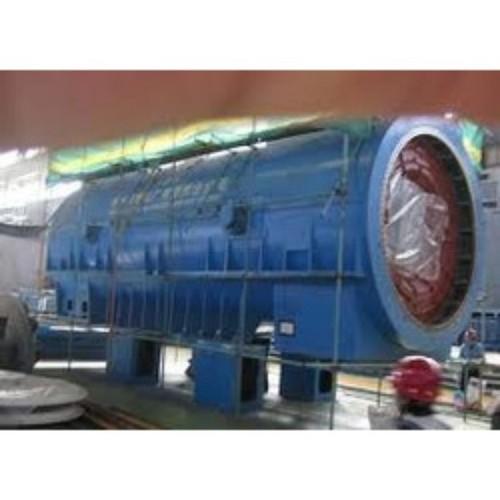 Diagnostic Testing Of Transformer Motors Generator