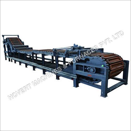 Casting Conveyor